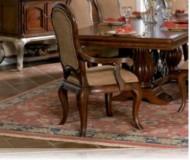 Antonette Dining Arm Chair
