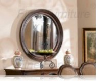 Antonette Dining Mirror