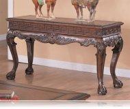 Arcata Sofa Table