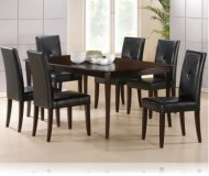 Audry Dining 5 Piece Set
