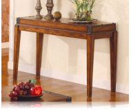 Barstow Sofa Table