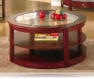 Bradbury Coffee Table