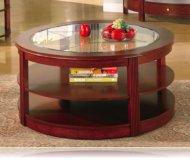 Bradbury Coffee Table