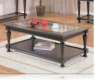 Bradford Occasional Coffee Table
