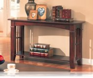 Brentwood Sofa Table
