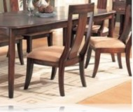 Broadway Dining Side Chair