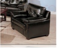 Century Drive Leather chair