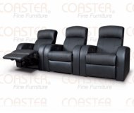 Cyrus 1 Home Theater Recliner