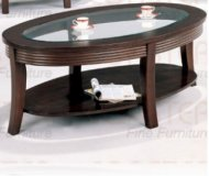 Devon Occasional Coffee Table