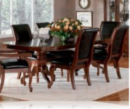 Florentine Dining Table