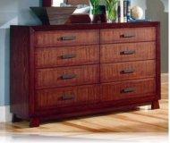 Garrett Bedroom Dresser