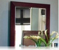 Garrett Bedroom Mirror