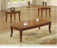 Hopewell 3 Pc. Table Set
