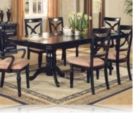 Karina Dining Table