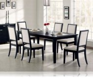 Lexton 5 Piece Dining Set