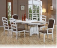Madison 7 Pc. Dining Set