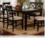 Melton Dining Table