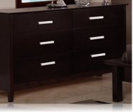 Newport Bedroom Dresser
