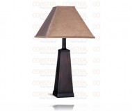Rushcliffe 2Pc Table Lamp Set