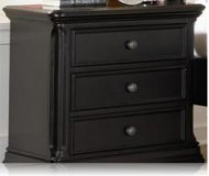 Sahara Bedroom Night Stand