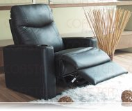 Showtime 1 Home Theater Recliner