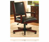 Silverton Office Chair