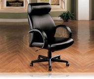 Sodaville Office Chair