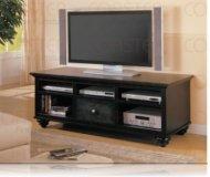 Torridge TV Console