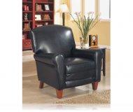 Falls Club Chair