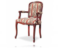 Warrenton Arm Chair