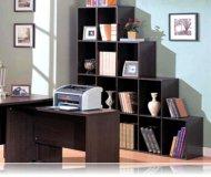 Wildon Cube Bookcase