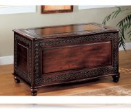 Wildon Home Cedar Chest