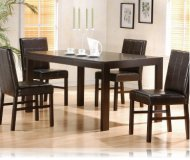 Woodside Dining 5 Piece Set