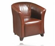Altanta Club Chair
