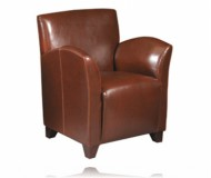 Boston Club Chair