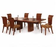 Adriana Dining Room Table