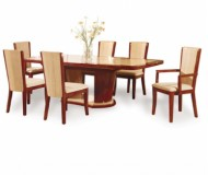 Gabriella Dining Room Table
