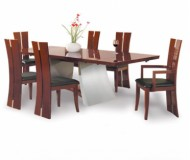 Rosa Dining Room Table