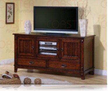 Alnwick TV Stand