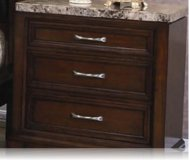 Andrea Bedroom Night stand