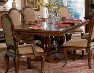 Antonette Dining Table