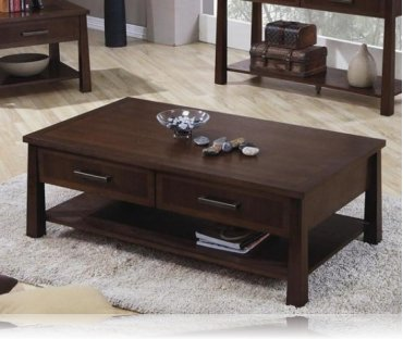Ash Occasional Coffee Table