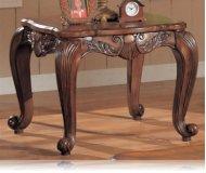 Atherton End Table