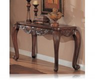 Atherton Sofa Table