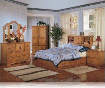 austin ke 5 pc king bedroom set bedroom furniture sets coaster