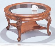 Avalon Coffee Table