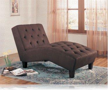 Barton Chaise