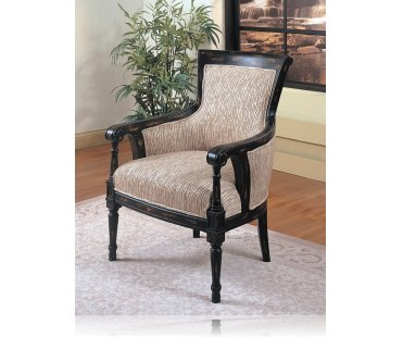 Vaneta Accent Chair