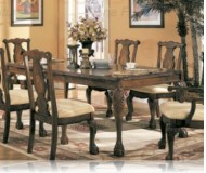 Bedford Dining Table
