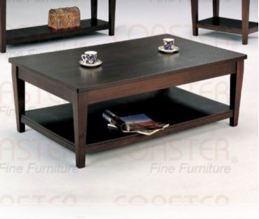 Belamar Occasional Coffee Table